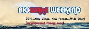 BWW FB Banner