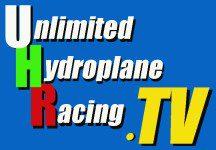 UHRTV logo_v4