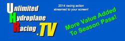 UHRTV logo 960x320 Value Added